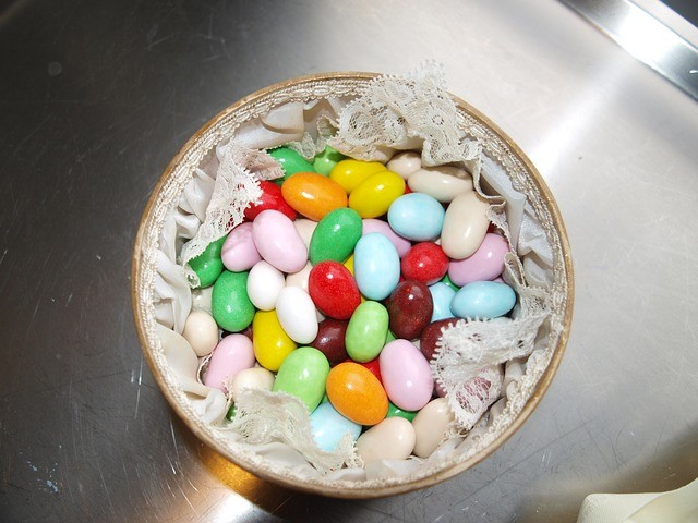 jelly-beans-287219_640