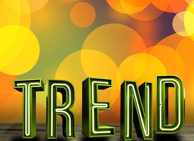 trend-1202993_640