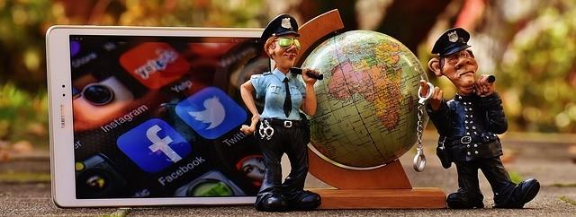 social-media-1846781_640