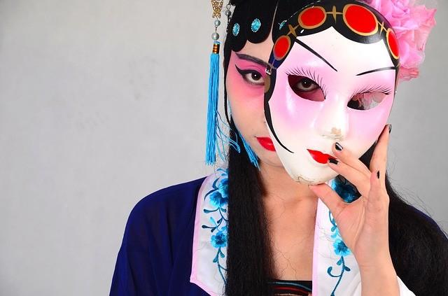 beijing-opera-1160109_640