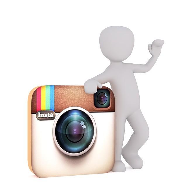 instagram-1889117_640