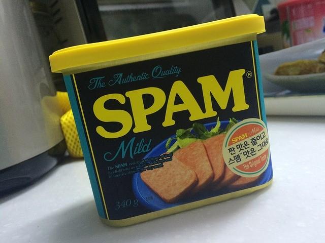 sapm-909485_640