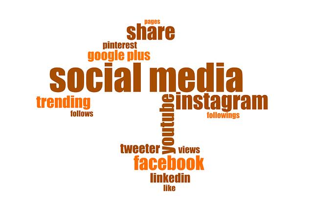 social-media-1768451_640