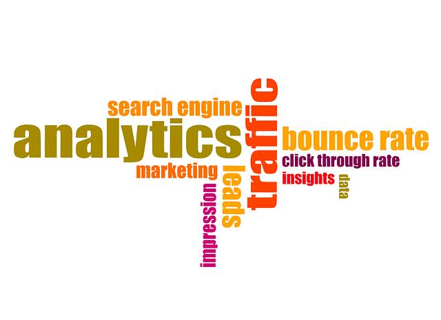 analytics-1757867_640