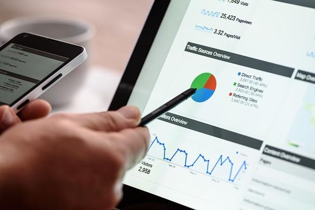 digital-marketing-1725340_640