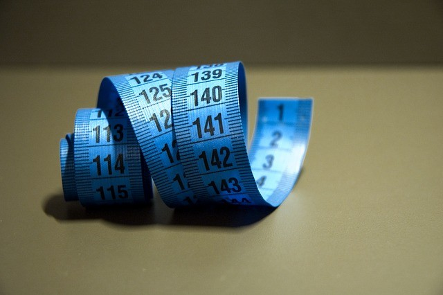 measure-1897778_640
