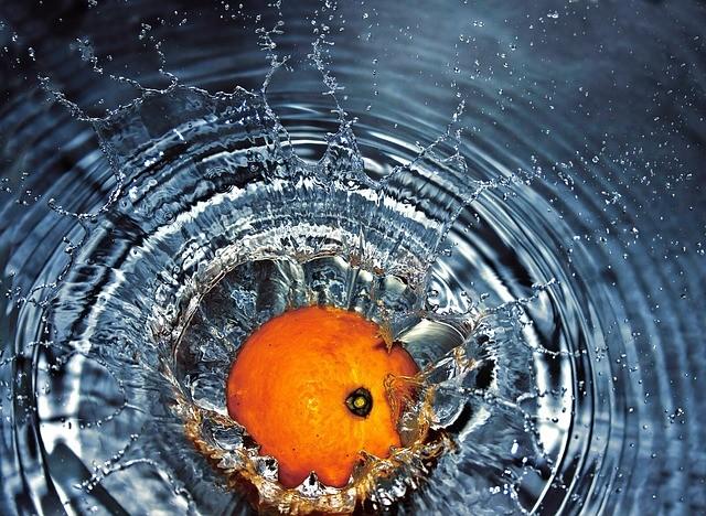 orange-165040_640