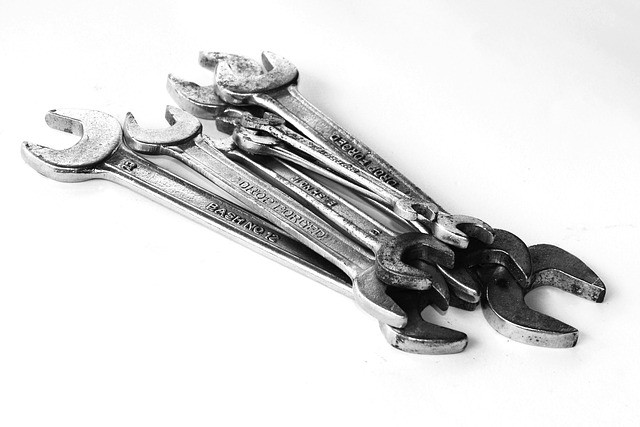 tools-1551451_640