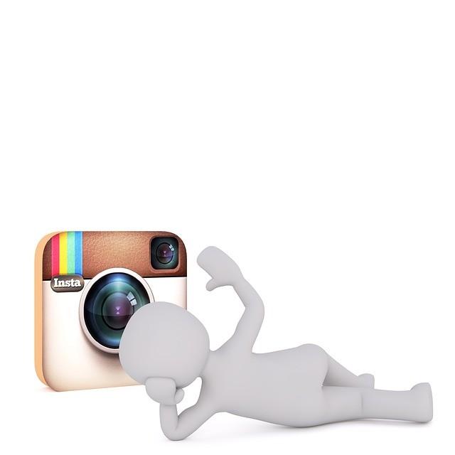 instagram-1889080_640
