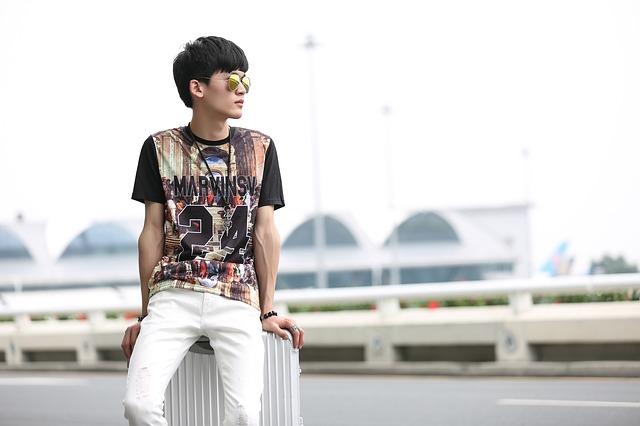 fashion-814648_640